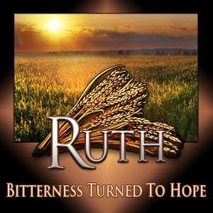 Ruth (2001)