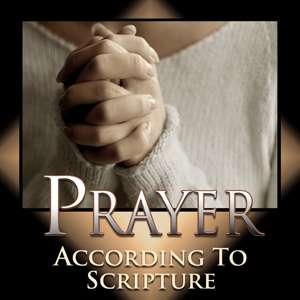 Prayer (1997)