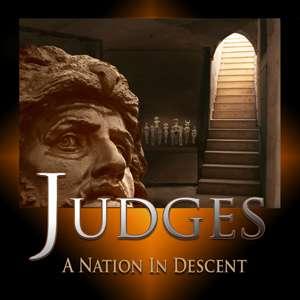 Judges (2000)