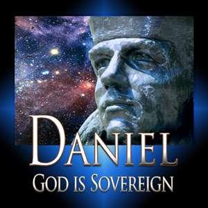 Daniel (2001)