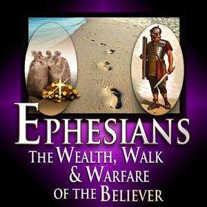 Ephesians (2018)