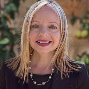2018 Susanna Kokkonen