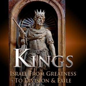 Kings (2007)