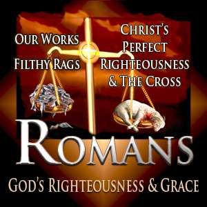 Romans (2010)