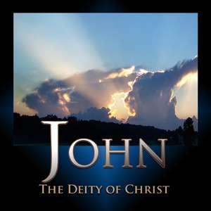 John (1998)