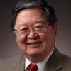 Bruce Fong